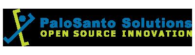 PaloSanto Solutions