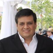 Edgar Landívar
